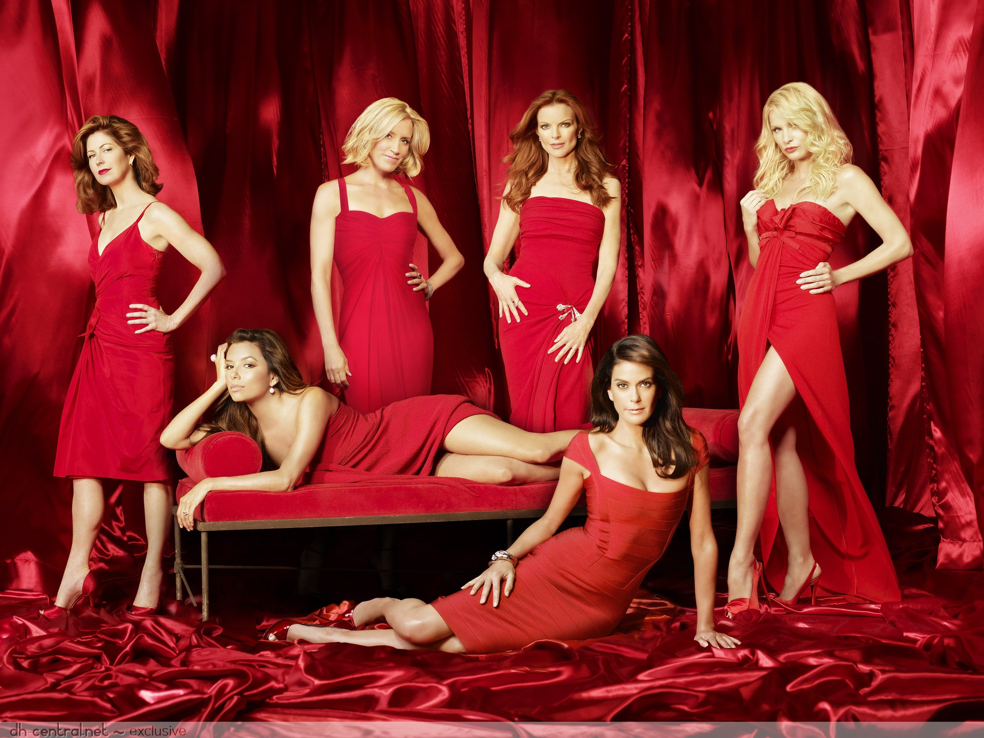 desperate housewives seasons 1 5 36 dvd 003 free adult dating north hampton ohio. User #62028.