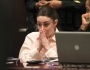Casey Anthony, Not Guilty