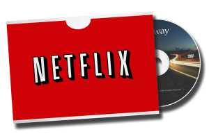 Netflix, Qwikster and Your wallet