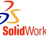 SolidWorks:  Product Data Management forEngineers